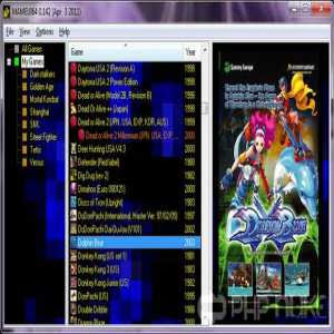 Mame 32 Game Free Download For PC