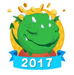 dragon-cash-app-taj-tricks