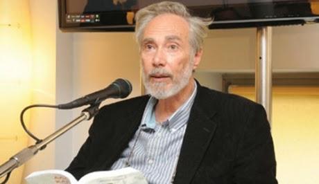 Απείλησαν τον Καθηγητή Πανά για τις δημοσκοπήσεις οι χουντικοί του συστήματος