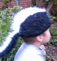 http://www.ravelry.com/patterns/library/skunk-4