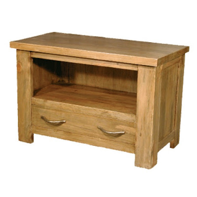 Home Entertainment Cabinet Teak Minimalist,teak minimalist furniture Indonesia,interior classic Furniture,code CBNT104