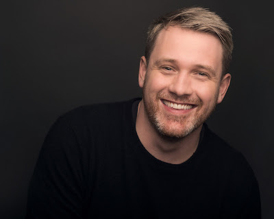 BWW Interview: Director Michael Arden Talks Upcoming ANNIE at the Hollywood Bowl