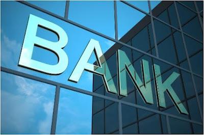 Tugas Kliping Tentang Bank dan Pengertian serta Jenisnya