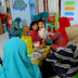 110 Siswa TK ABA Buntalan I Klaten Tengah, Ikuti Program Imunisasi Campak Rubella (RM)