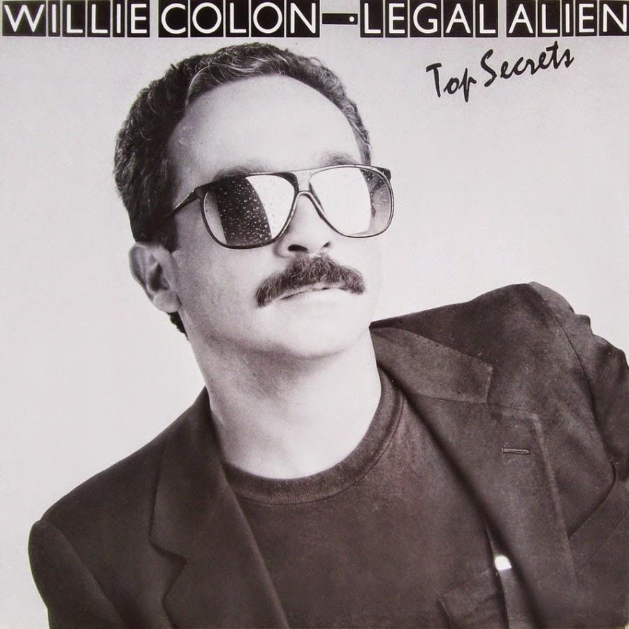 top-secrets-willie-colon