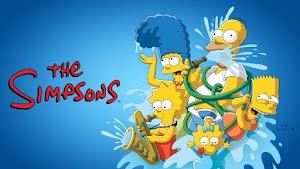 Los Simpsons | Temporada 29