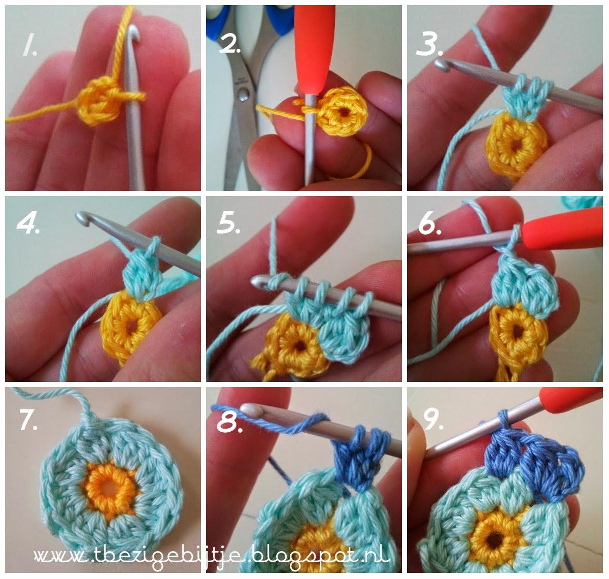30 En Iyi Bardak Altligi Görüntüsü Crochet Flowers Crochet