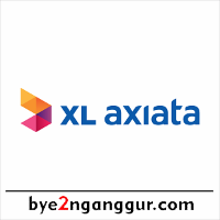 Lowongan Kerja PT XL Axiata 2018
