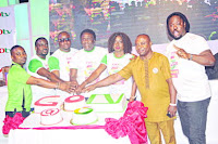 GOTV OFFERS FREE SUBSCRIPTION ON GOTV MAX