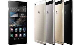 Huawei P8: Es Hora de Inspirarse y Encender la Creatividad Infinita. Precio, Colores, Especificaciones Completas, Móviles,Teléfonos Móviles, Smartphones, Celulares, Android, Huawei, Características Técnicas, Aplicaciones, Imágenes, Foto, Información, Datos, Opinión, Crítica y Comentarios