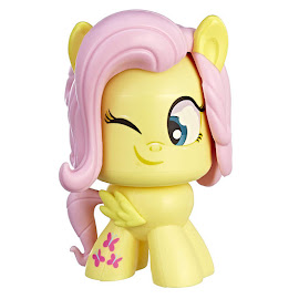 MLP Figure Fluttershy Figure by Mighty Muggs