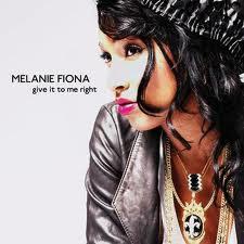 Dj chose ft melanie fiona 4am freestyle + download link youtube.