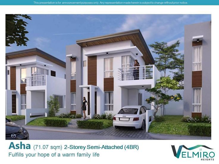 Sensational Narrow Lot House Plans Three Story Home Design And Style Largest Home Design Picture Inspirations Pitcheantrous