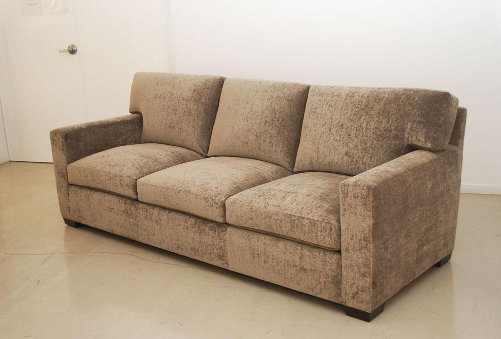 42 best Classic Design makes Sofas images on Pinterest Sofas
