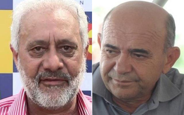 MPF denuncia ex-prefeitos de Mairi e Ruy Barbosa por fraude em licitação