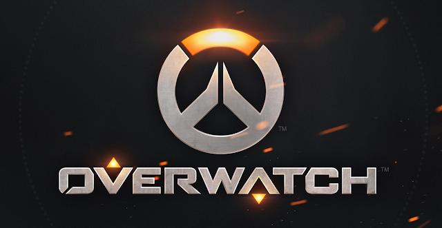 http://www.gamesplash.co.uk/2016/05/overwatch-review.html