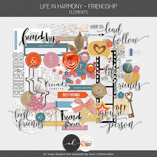 http://www.oscraps.com/shop/Life-In-Harmony-Friendship-Elements.html