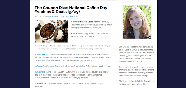 http://theballstonjournal.com/2016/09/28/coupon-diva-national-coffee-day-freebies-deals-929/