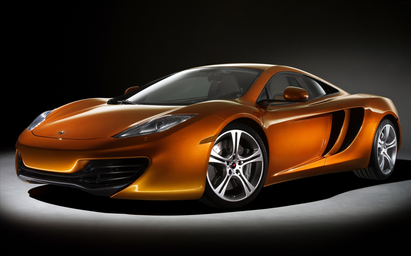 Sports Cars Wallpapers 2011