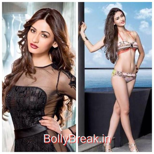congratulations to aditi arya, the newest femina miss india, who will represent india in miss world ,!see more photos and all of the live femina miss india , pageant updates only at thatbeautyqueen.com. aditi arya ,, Aditi Arya bikini Pics
