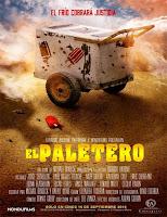 pelicula El Paletero