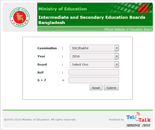http://www.bdcircular.com/2016/05/education-board-results-of-ssc-result.html