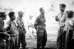 Sejarah Serangan Umum 1 Maret 1949