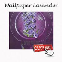 http://www.butikwallpaper.com/2017/01/wallpaper-lavender.html