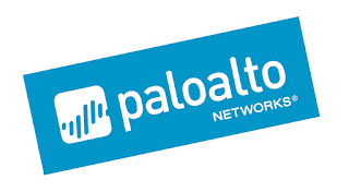 Palo Alto Networks Traps 2018 Download and Review