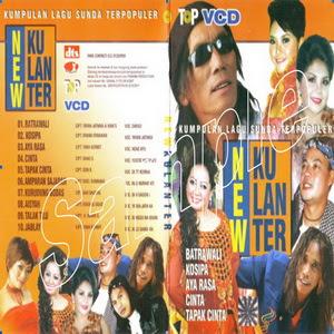 Download Kumpulan Lagu Sunda Mp3 Terpopuler Sepanjang Masa