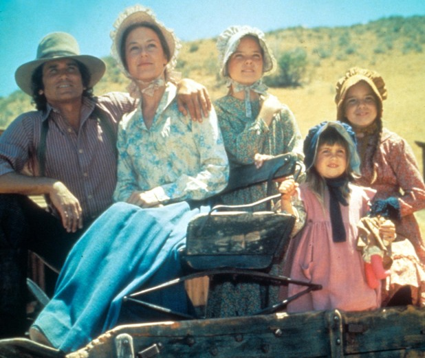 little_house_on_the_prairie.jpg (618×521)