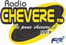 Radio Chevere FM