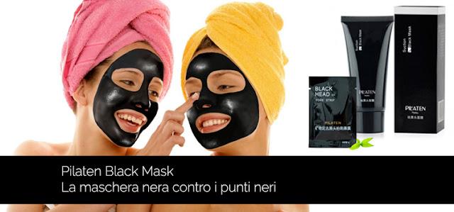 https://rover.ebay.com/rover/1/724-53478-19255-0/1?icep_id=114&ipn=icep&toolid=20004&campid=5337998561&mpre=http%3A%2F%2Fwww.ebay.it%2Fitm%2FBioaqua-Maschera-Nera-Viso-Rimuove-Punti-Neri-Acne-Remove-Black-head-Mask-60g-%2F162589410811%3F