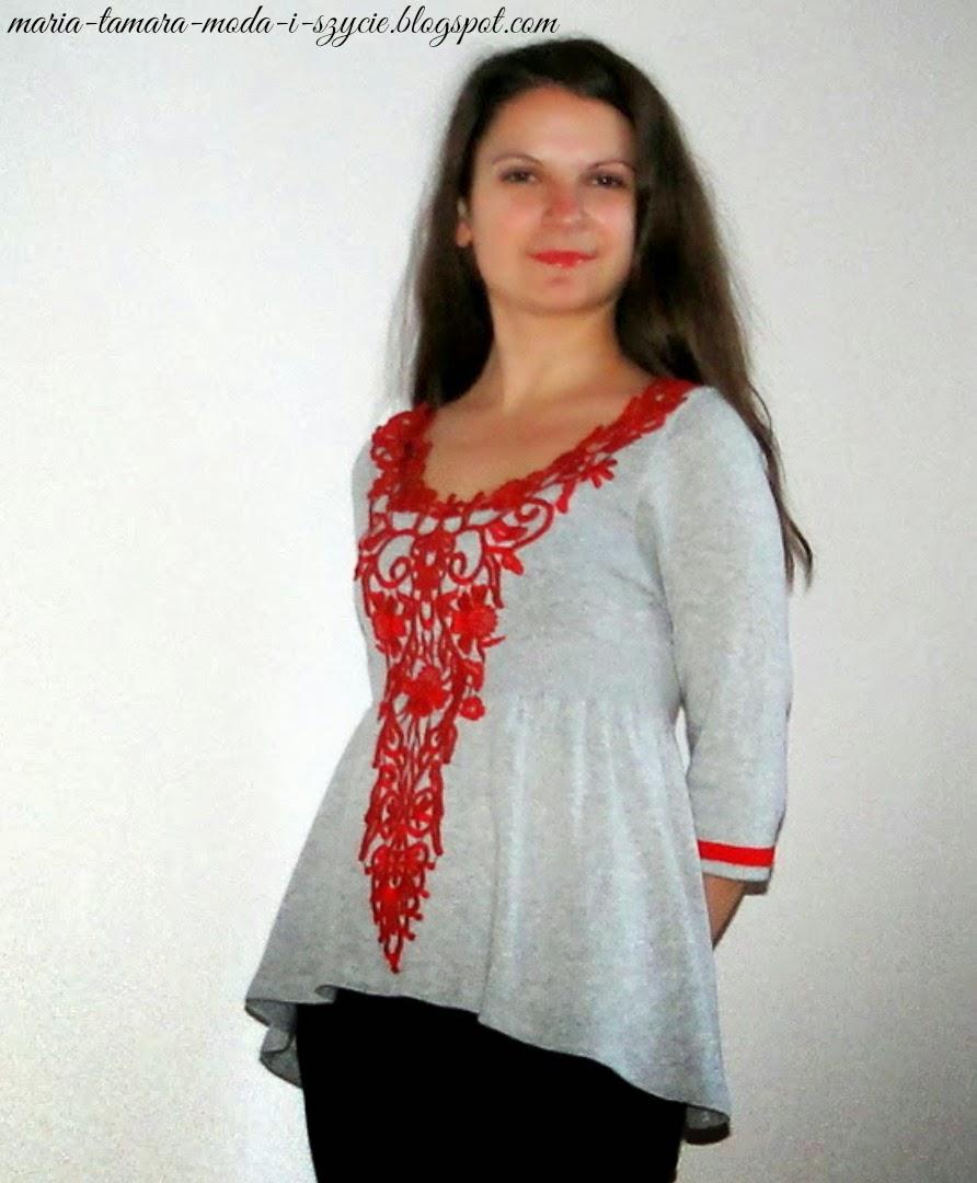 http://maria-tamara-moda-i-szycie.blogspot.com/2013/12/dama-kier-czyli-szary-kardigan-po.html