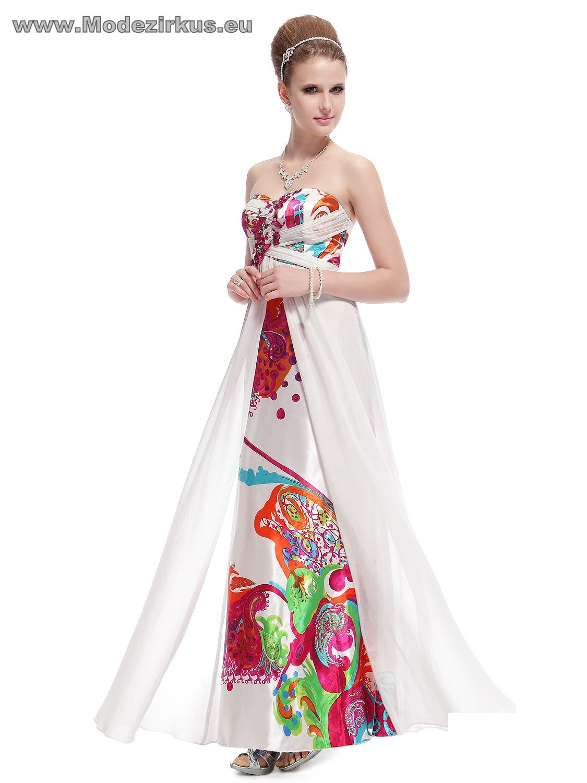 Sommerkleider auf Rechnung: Sommerkleider auf Rechnung Bestellen