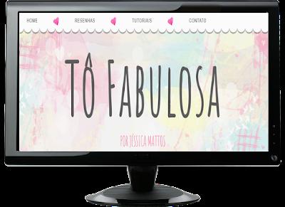 http://tofabulosa.blogspot.com.br/