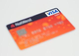 creditos para personas que estan en dicom en el salvador