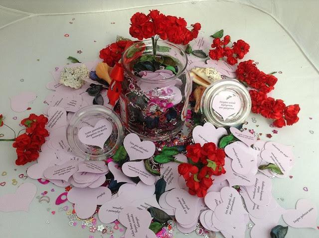 Sevgiliye çiçek Notu Ne Yazılır Sevgiliye çiçek Mesajı çiçek