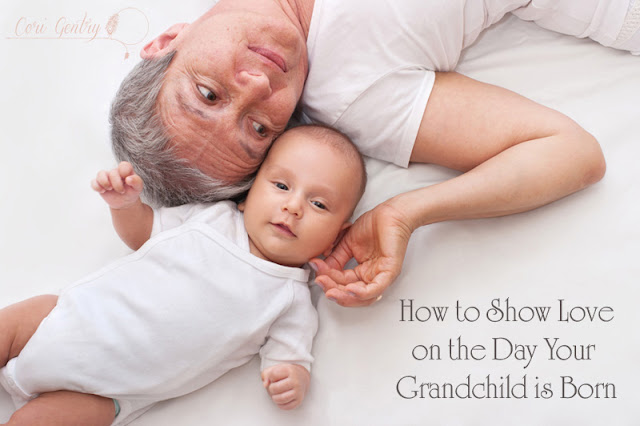Happy Grandparents Day Quotes 2017 And Inspirational Quotes For Grandparents Day