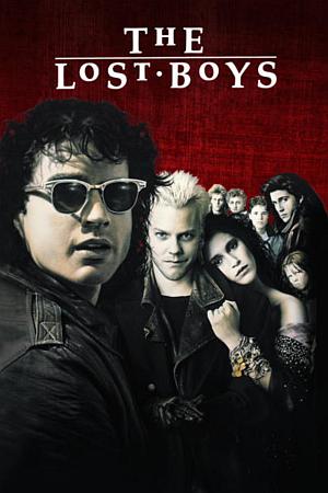 http://www.imdb.com/title/tt0093437/