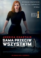 http://www.filmweb.pl/film/Sama+przeciw+wszystkim-2016-762881