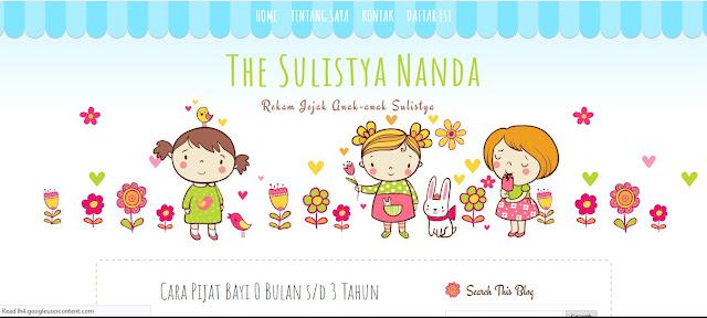 http://www.thesulistyananda.com/