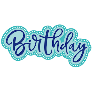 HAPPY BIRTHDAY | HONEY CUTS
