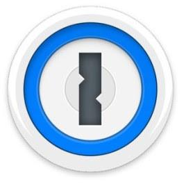Sblocco dell'app e della tastiera 1Password tramite scanner delle impronte digitali
