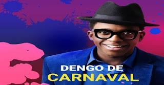 V.A. – Dengo de Carnaval 2018