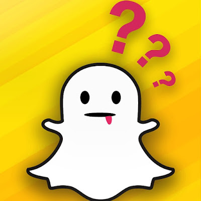 interesting facts about snapchat
