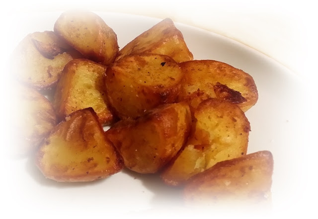 how-to-prepare-roast-potatoes-in-advance