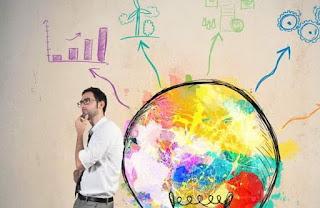Cara Sukses Berbisnis Dengan 5 Karakter Yang Harus Dimiliki