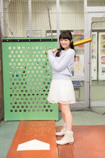 drop Takiguchi Hikari 滝口ひかり First Date 1 Standard Course 09