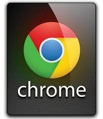 google chrome portable download zip